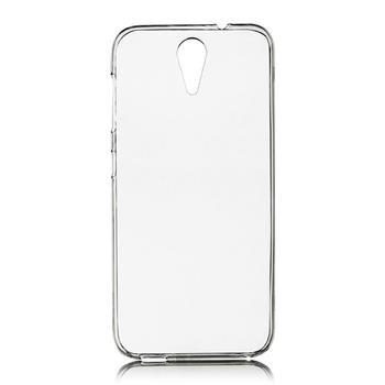 Etui do HTC Desire 620 / H620-W25 BEZBARWNY