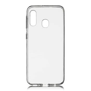 Etui do Samsung Galaxy A20E / SA20E-W25 BEZBARWNY