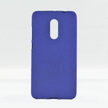 Etui do Xiaomi Redmi Note 4 / XIAOMI REDMI NOTE 4-W61 NIEBIESKI