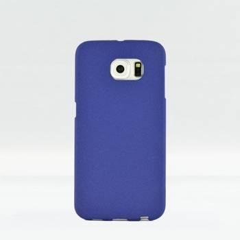 Etui do Samsung Galaxy S6 / S6-W61 NIEBIESKI
