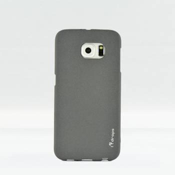 Etui do Samsung Galaxy S6 / S6-W61 SZARY